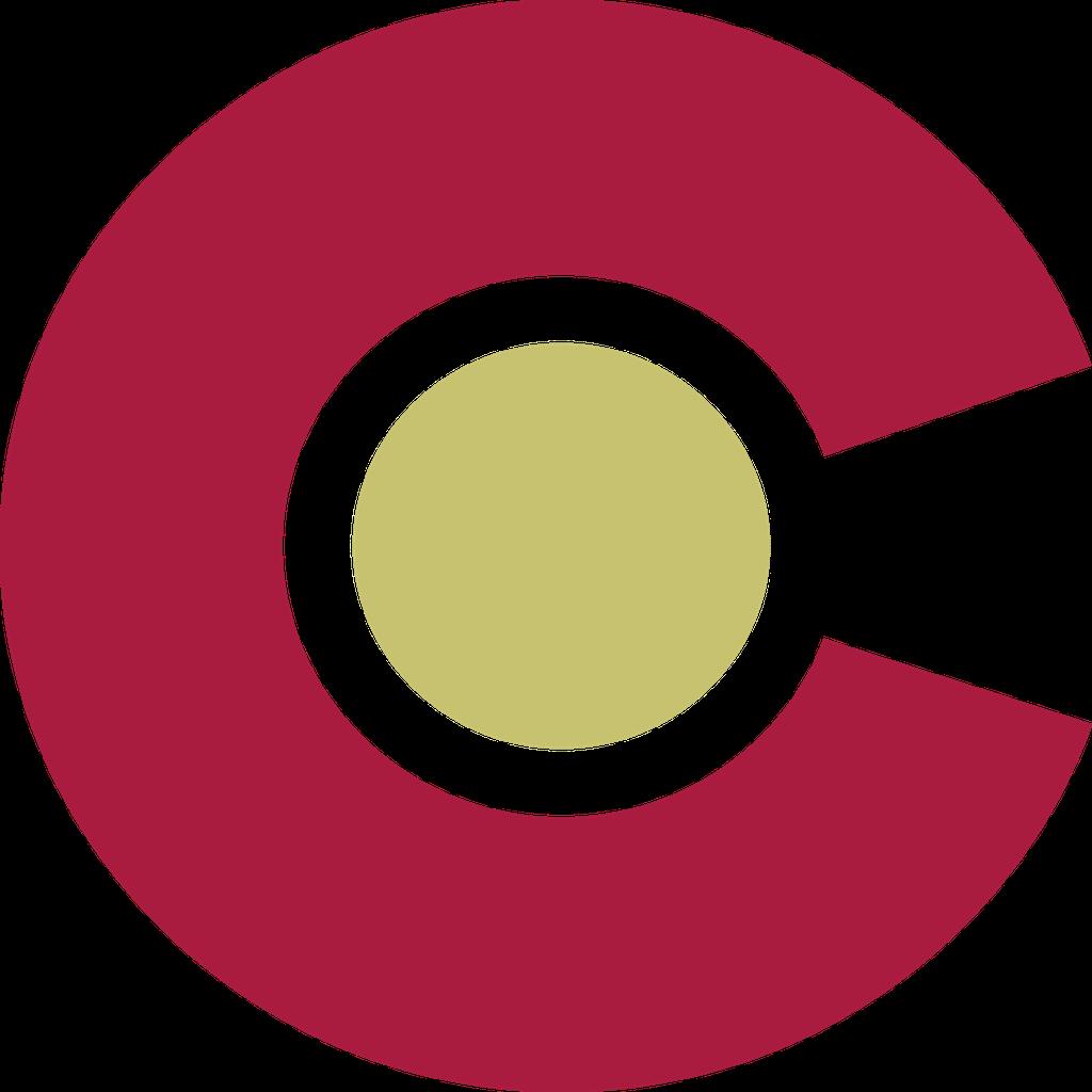 CSU System C logo