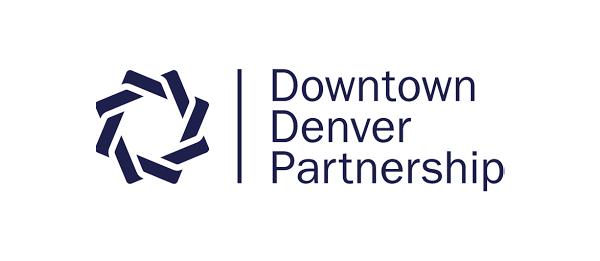 Downtown Denver Partnership logo