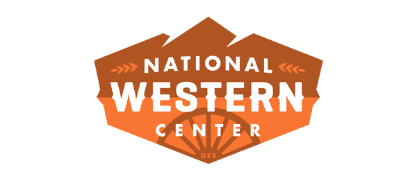 National Western Center logo