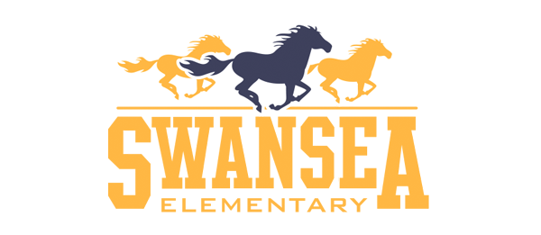 Swansea Elementary logo