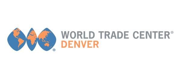 World Trade Center Denver logo