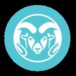 CSU Ram icon
