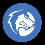 CSU Pueblo Thunderwolf icon